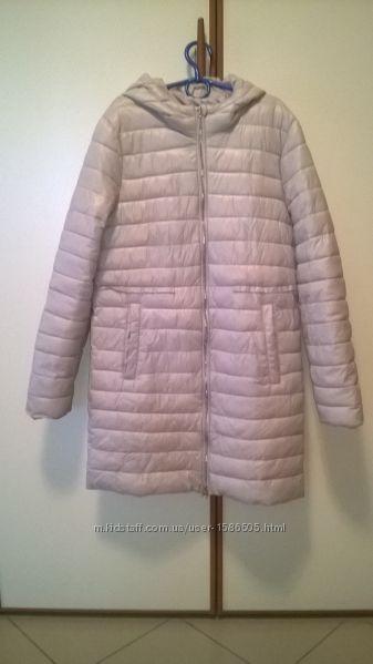 O&acuteSTIN куртка демисезонная девочке