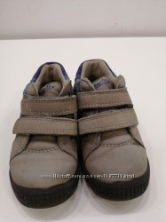 Ботинки superfit 22 р