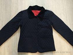 Демисезонная курточка, ветровка, пиджак