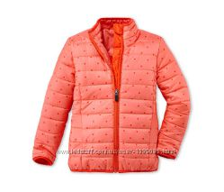 Легкая курточка TCM Tchibo, рост 122-128