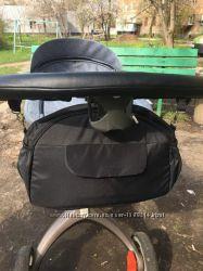 сумка на коляску, сумка для коляски, сумка маме, сумка для мамы