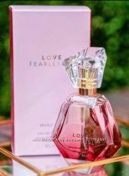 Парфюмерная вода Love Fearlessly от Мери Кей