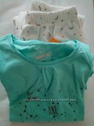 Дитяча піжама на дівчинку, Pepperts