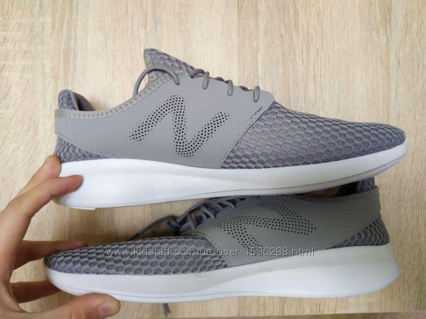Кроссовки New Balance мужские обувь повседневная оригинальные new balance