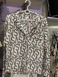 Рубашка  пижама Victorias Secret оригинал