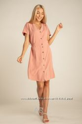 Легкое летнее платье Симона 42-48 р