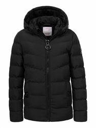 Крутая, стильная, модная куртка Glo-story