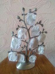 Продам генеалогическое  дерево на 20 фото