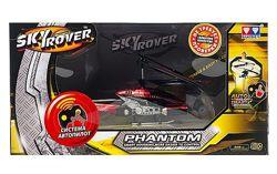 Sky Rover PHANTOM вертолет на радиоуправлении