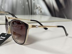 Солнцезащитные очки. Тренд 2020 г