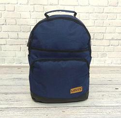 Стильный рюкзак Levis, левис, левайс