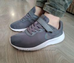 4e5e3a3c98fea1 Дитячі кросівки Nike 844872-004 NIKE Tanjun оригінал, 480 грн ...