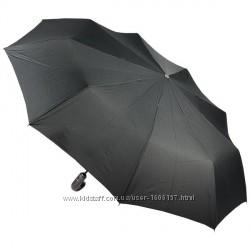 Зонты Zest, Три слона