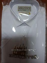 Продам рубашки ТМ Княжич