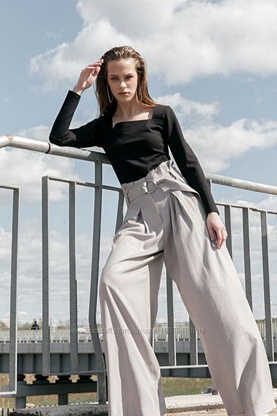 LEORGOFMAN женская одежда Беларусь