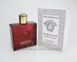 Versace Eros Flame Pour Homme Тестер