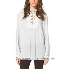 рубашка Michael Kors р-р S-M