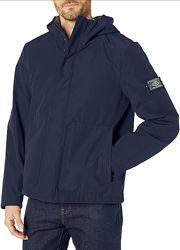 Куртка американского бренда Bass GH - Storm Trek, р М
