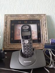 Продам радиотелефон Панасоник