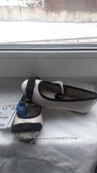 Туфли, лодочки Zara 26, новые