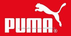 Выгодный выкуп PUMA Америка