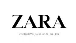 Выкуп Mango, Zara, Mangoоutlet Испания