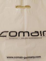 Пакеты полиэтиленовые Comair