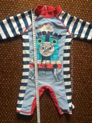 Купальный костюм купальник