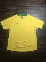 Футболка Nike L размер