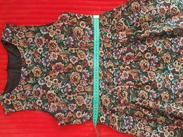 Плаття , розмір 44