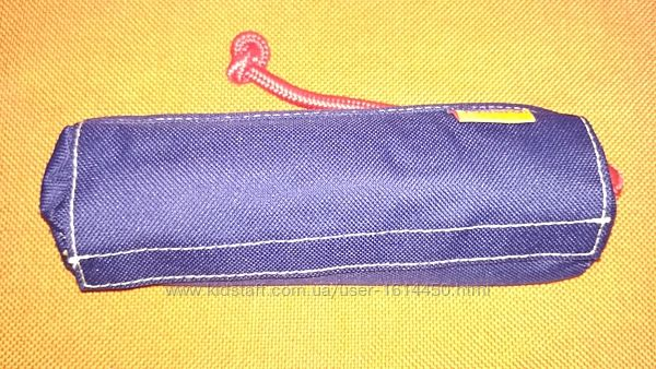 Josera апорт апортировочная сумка для лакомств для дрессировки собак йозера