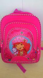 Яркий, модный, качественный, удобный школьный дошкольный рюкзак. Распродажа