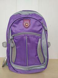 Рюкзак отличного качества  новый в упаковке. Распродажа модели
