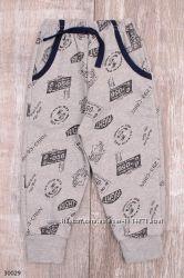 Cпортивные штаны с принтом, разные цвета, принты