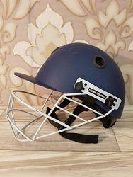 Шлем для крикета Kookaburra