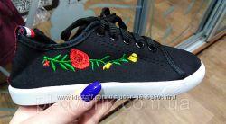 Кеды подросток 5720A ЦветЦвет как на фото ПолДевочкаАртикул5720AБрендLion Р