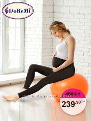 Лосины для беременных