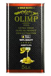 Оливкова олія Monini, Kalamata, HPA