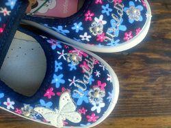 Остання пара. Взуття Waldi