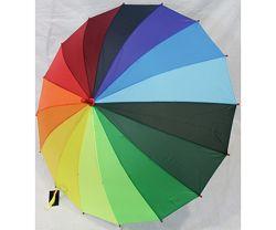 Дитяча парасолька-тростина. Останні