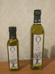 Оливкова олія O&acuteTREE Extra Virgin