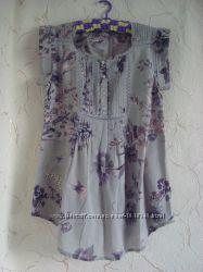 Рубашка , туника