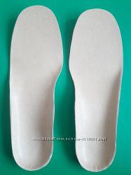 Стельки ортопедические ТМАрол