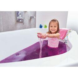 Желе для ванны  игрушечная фигурка сюрприз Simba 5953370