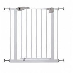 Trixie dog barrier - перегородка дверная загородка от собак