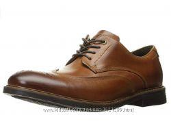 Туфли мужские Rockport, размер 51 - 51, 5