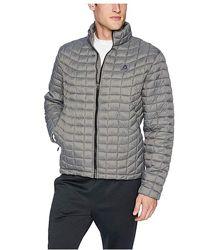 Куртка мужская Reebok, размер L