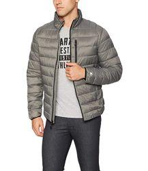 Куртка мужская Starter, размер S