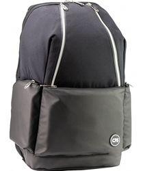 Рюкзак молодежный школьный ортопедический Тм cool for school распродажа