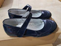 Туфли Evie shoes, 32р